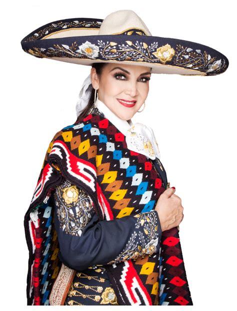 aida cuevas utrgv festiba 2017 mariachi concert