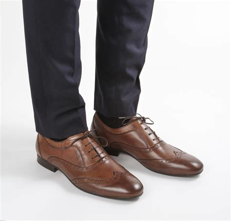 what color with brown shoes is it ok to wear brown shoes with black