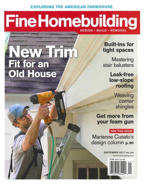 fine homebuilding login quot subterranean sizzle quot lda architecture and interiors