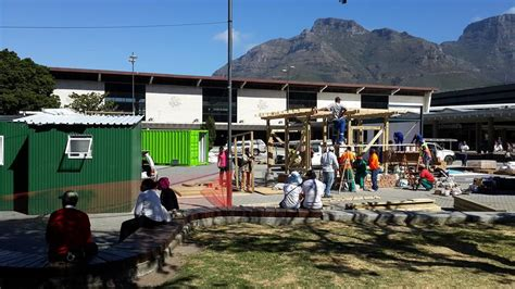 western challenge housing better living challenge western cape government