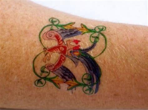 inkjet tattoo paper swissmiss inkjet paper