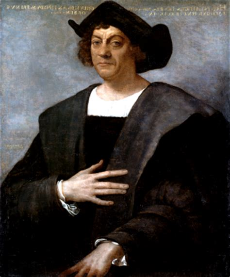 early life christopher columbus untitled on emaze