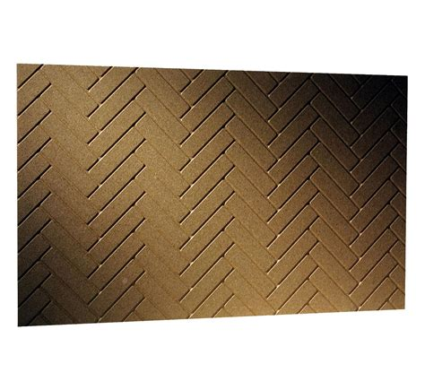 fireplace refractory panels skamol refractory panels