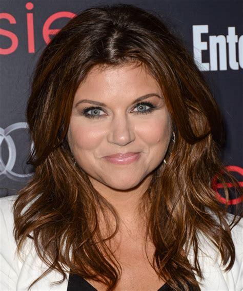 tiffani thiessen hairstyle pictures tiffani amber thiessen hair 2013 www pixshark com