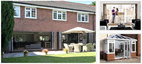 collection conservatory bi fold doors pictures woonv