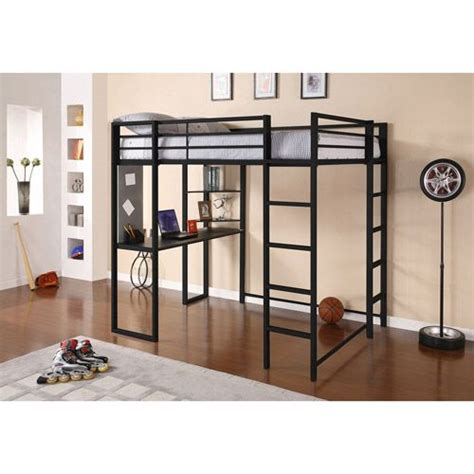 cool bunk beds for adults 17 best images about loft beds for adults on pinterest