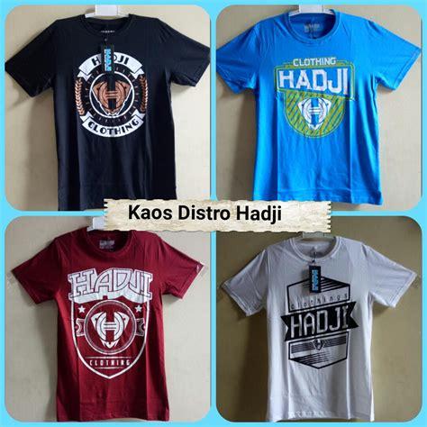 Baju Kaos High Distro Warung Kaos grosir baju kaos distro murah langsung dari pabrik baju3500