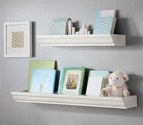 Jewelry Boxes Pottery Barn Classic Book Nook Shelving Pottery Barn Kids