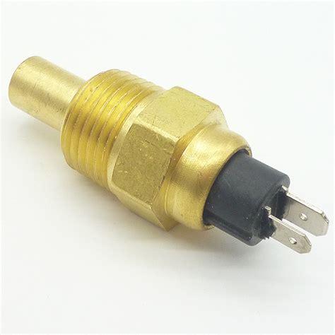 Switch Temperatur popular vdo temperature switch buy cheap vdo temperature switch lots from china vdo temperature
