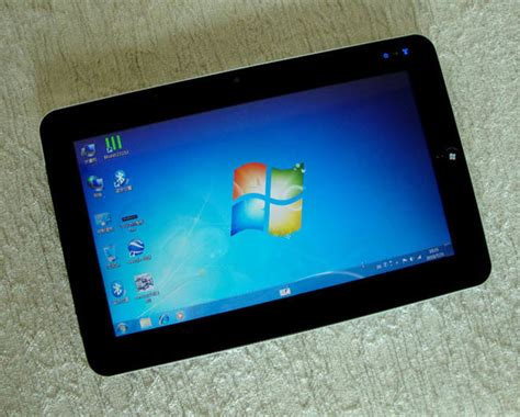 Tablet Cina 10 Inch China 10 Inch Apad Tablet Pc China Tablet Pc