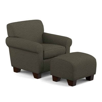 jcpenney ottoman wendy chair and ottoman ii jcpenney
