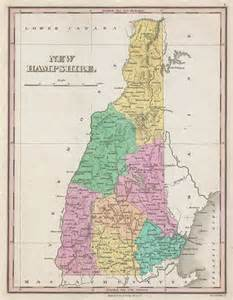 us map new hshire new hshire geographicus antique maps
