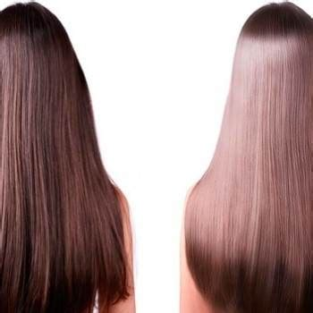 Difference Between Hair Dryer And Hair Straightener what are the differences between hair straightening and