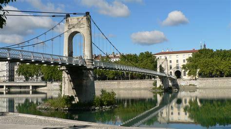 images gratuites riviere canal point de repere voie