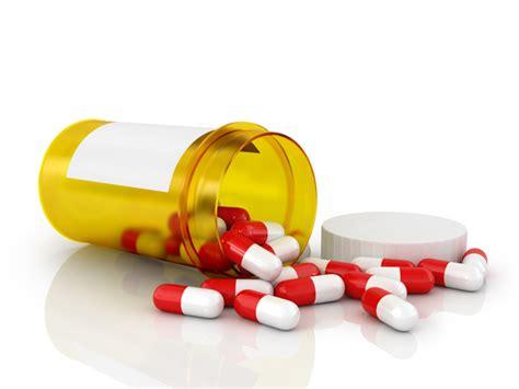 Medicine Cabinet Contents Beware Of The Medicine Cabinet Mspca Angell