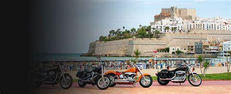 Motorrad Verkaufen Gratis by Home Blossomcoast