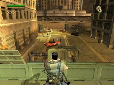 freedom fighter game free download full version for pc kickass deepakfuntimes freedom fighters game full version free