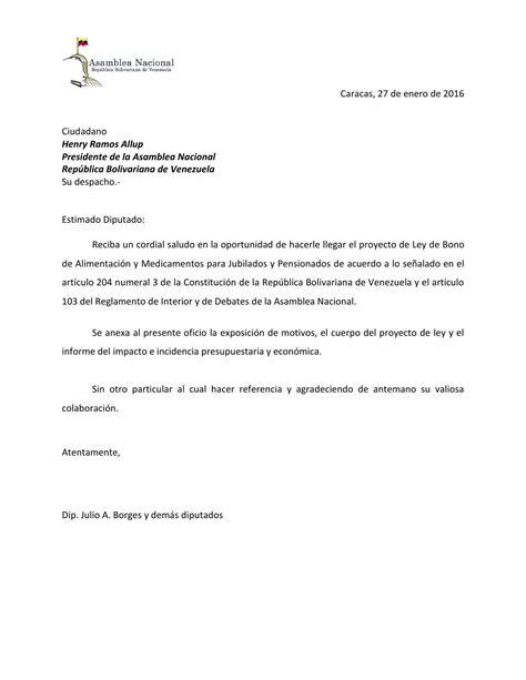 bono compensatorio para jubilados y pensionados proyecto ley de bono alimentaci 243 n y medicamentos para