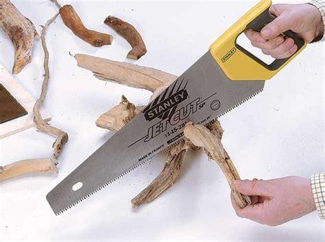 cornice legno fai da te cornice di legno fai da te con rami bricoportale fai da