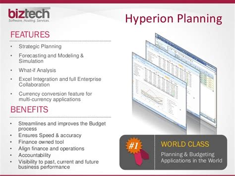 hyperion planning workflow hyperion 101 fast track your financial
