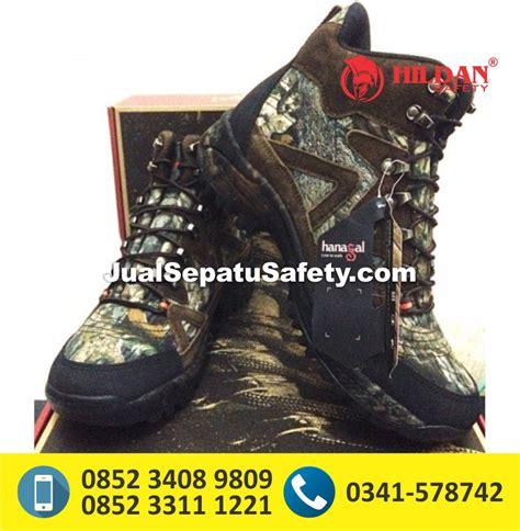 Sepatu Hanagal Boot 3 hanagal camo series boots 6 mossy oak sepatu army malangjualsepatusafety