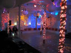 christmas party venues in london best christmas party
