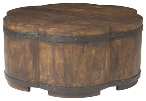furniture cubes ottoman cocktail ottoman rustic footstools and ottomans by