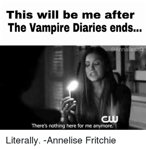 Vire Diaries Memes - tvd memes 100 images 3 19 ships delena from the dead