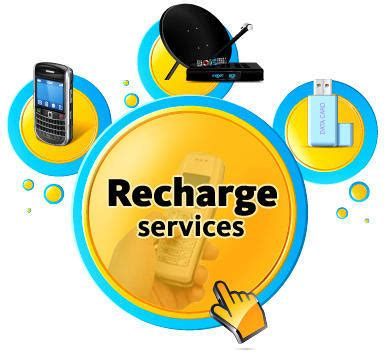 mobile recharge api all mobile recharge software at rs 25000 10000 cell