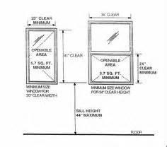 Standard Apartment Windows 1000 Ideas About Standard Window Sizes On