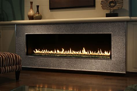 Handmade Fireplaces - things to about about btu s before buying a fireplace