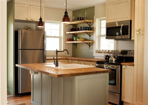 the latest kitchen trends for 2016 2016 kitchen renovation trends toronto inspire homes inc