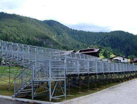 capannoni modulari tecnoallestimenti grosseto vendita e noleggio gazebo