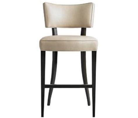 A Rudin Bar Stools by 1000 Images About Chairs On Legs Counter