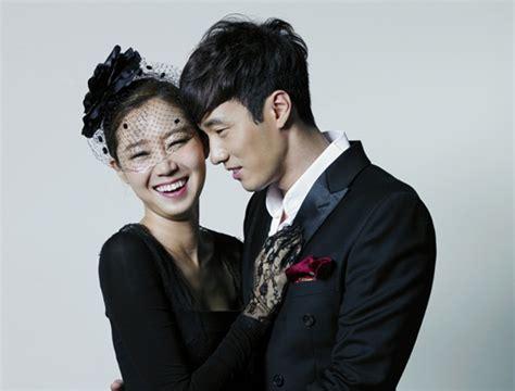so ji sub and gong hyo jin show chilling romance for ten reasons to love gong hyo jin