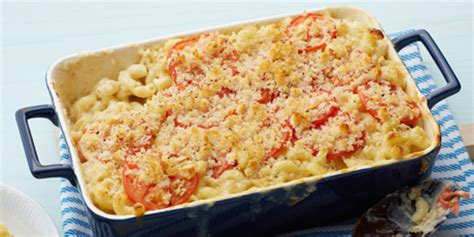ina mac and cheese ina garten s mac and cheese recipes food network canada
