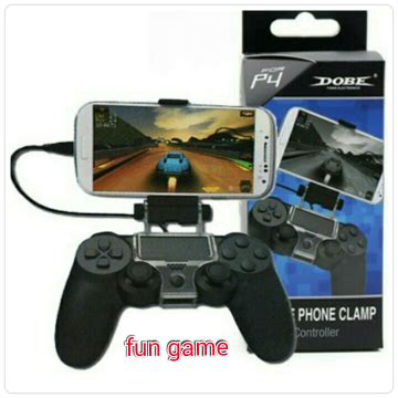 Stick Wireles Ps3 Ori Mesin stick android ps3 original murah