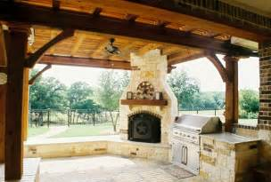 custom outdoor kitchen designs kitchen collection of awesome custom outdoor kitchens