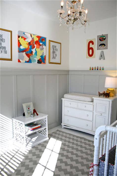 she wants baby blue on the walls i was thinking 5 cool ways to use gray paint