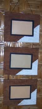 Frame Foto 2r Tegak visionbali export bali photo frame handicrafts
