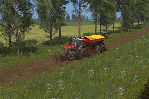 coolest ls lone v1 0 ls17 farming simulator 2017 mod ls 2017 mod fs 17 mod
