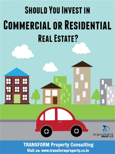 investor faq should i become a real estate agent should you invest in commercial or residential real estate