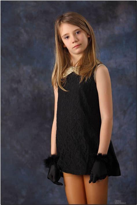 teen model tv elona teen model tv elona candydoll elona teen model teenmodeling tv images usseek com