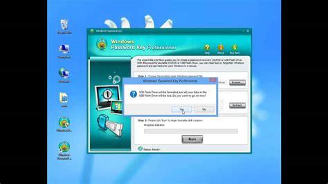 reset windows 8 password hp how to reset hp mimi windows 8 7 vista xp password if