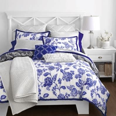sears comforter sale sears canada deal of the day save up to 45 off selected