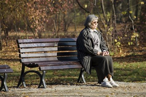 sit on a bench people sitting on a bench www pixshark com images galleries with a bite