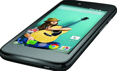 uno mobile market android one spice uno karbonn s12 slated for launch this
