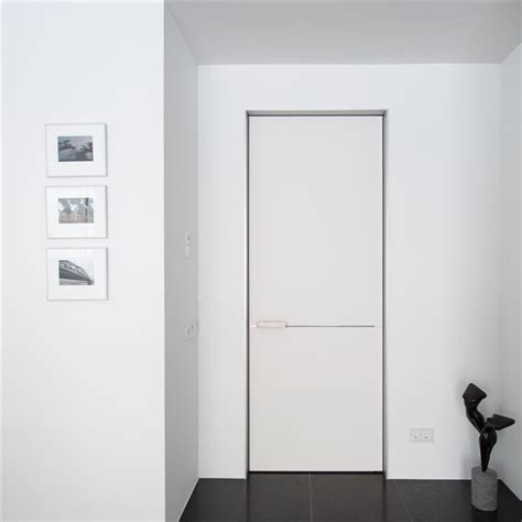 modern door frame modern interior doors with minimal aluminium door frames