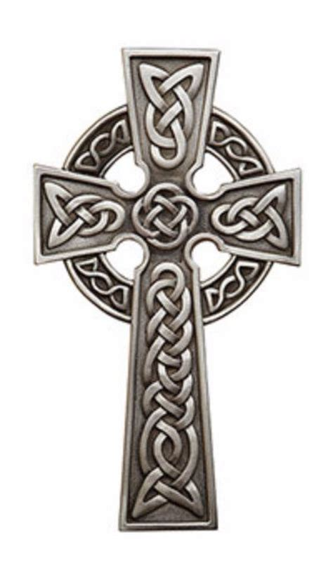 celtic knot cross tattoo 1000 ideas about celtic cross tattoos on