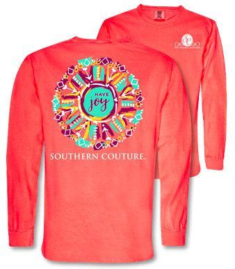 southern comfort tees southern couture like simply southern comfort colors